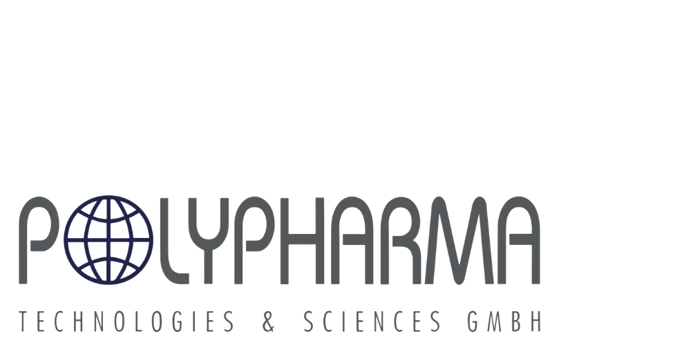 Polypharma Technologies & Sciences GmbH