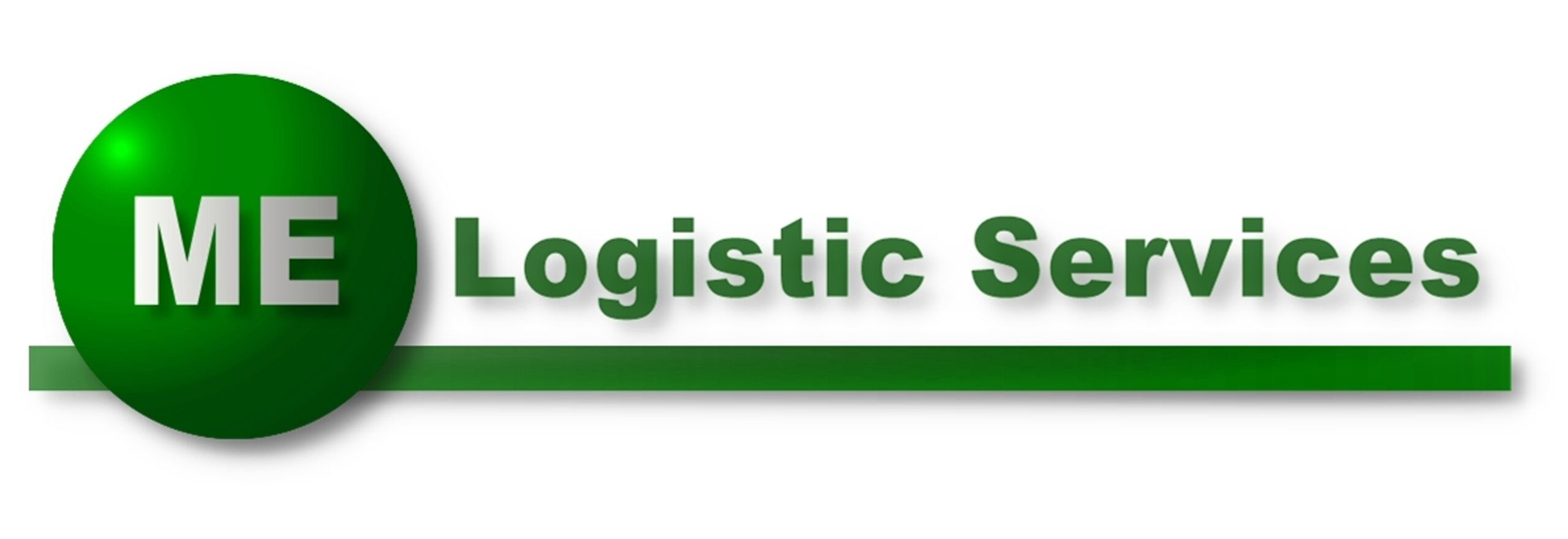 ME Logistic Services GmbH & Co. KG