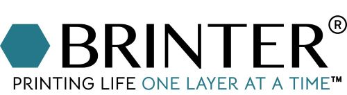 Brinter Ltd.