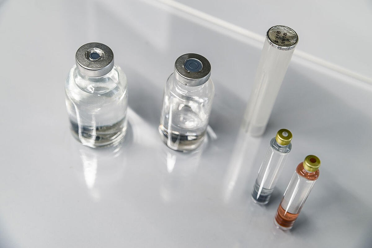 Leak testing pharmaceuticals – more than patient protection