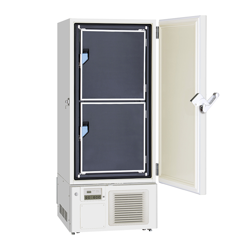 PHCbi PRO ECO ULT Freezer – MDF-DU300H-PE