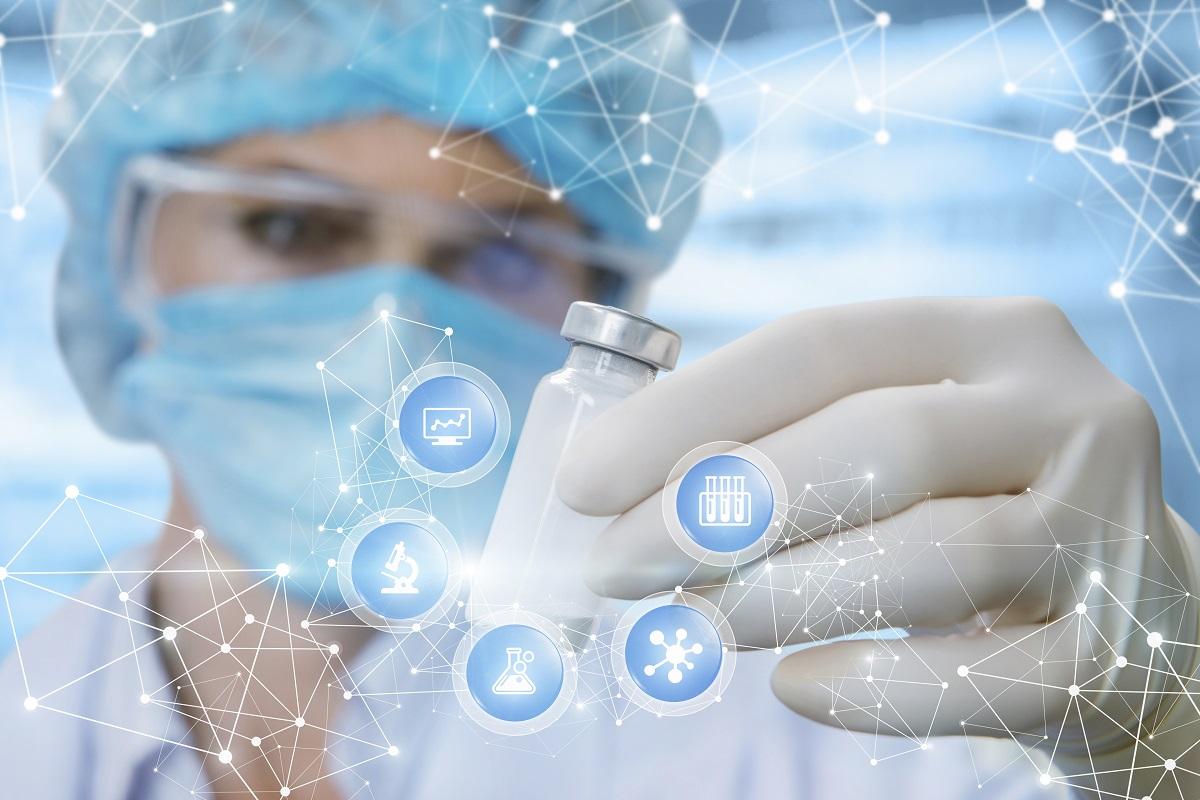 Polypharma generic drug Dossier Development Service for MENA markets