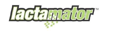 CPC Lactamator™ solution for inactivating beta-lactam antibiotics