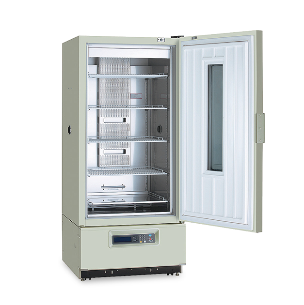 PHCbi MIR Cooled Incubators for controlled and precise sample culturing